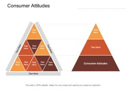 consumer_attitudes_ppt_powerpoint_presentation_file_template_cpb_Slide01