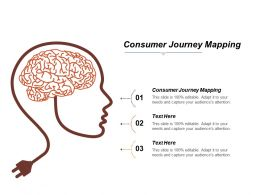 consumer_journey_mapping_ppt_powerpoint_presentation_icon_infographics_cpb_Slide01