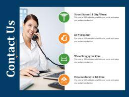 contact_us_powerpoint_slide_Slide01
