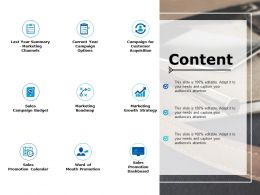 content_business_ppt_powerpoint_presentation_portfolio_graphic_images_Slide01