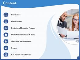 Content Dashboards M857 Ppt Powerpoint Presentation Infographics Format Ideas