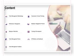 Content Employee Motivation R9 Ppt Powerpoint Presentation Layouts Elements