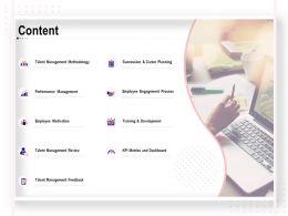 Content Employee Motivation R9 Ppt Powerpoint Presentation Layouts Elements