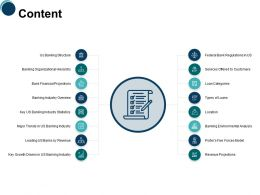 Content Financial Projections L202 Ppt Powerpoint Presentation Inspiration