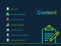 Content Introduction Ppt Powerpoint Presentation File Graphic Images