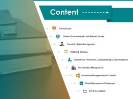 Content Inventory Management And Control Ppt Powerpoint Presentation Example