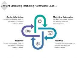 content_marketing_marketing_automation_lead_segmentation_email_lead_nurturing_Slide01