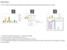 61867323 Style Essentials 2 Financials 8 Piece Powerpoint Presentation Diagram Template Slide