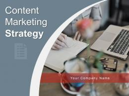 Content Marketing Strategy Roadmap Analyze Framework Measurement Engagement