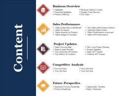 content_powerpoint_slides_templates_Slide01