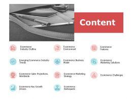 Content Ppt Powerpoint Presentation Diagram Ppt