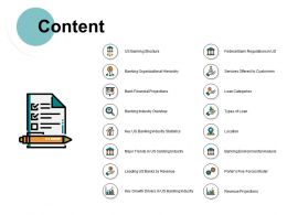 Content Ppt Powerpoint Presentation File Background