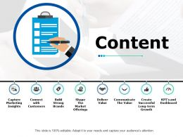 content_ppt_powerpoint_presentation_file_smartart_Slide01