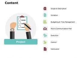 content_ppt_powerpoint_presentation_gallery_deck_Slide01