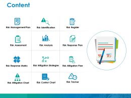 content_ppt_show_icon_Slide01