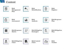Content Ppt Styles File Formats