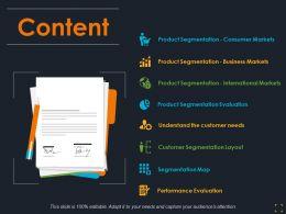 20099706 Style Essentials 1 Agenda 1 Piece Powerpoint Presentation Diagram Infographic Slide