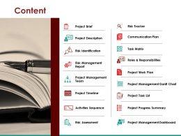 content_presentation_diagrams_Slide01