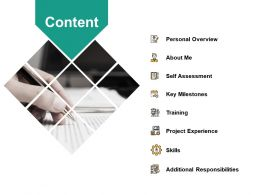Content Project H202 Ppt Powerpoint Presentation Professional Graphics