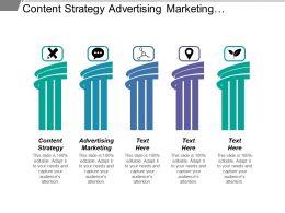 content_strategy_advertising_marketing_performance_management_crisis_management_Slide01