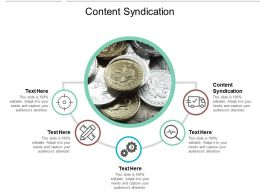 content_syndication_ppt_powerpoint_presentation_gallery_designs_download_cpb_Slide01
