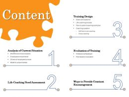 Content Workforce Turnover Analysis Ppt Powerpoint Presentation Visual Aids Infographics
