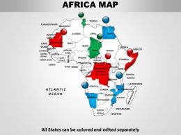 continent_map_of_africa_1114_Slide01