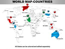 continents_of_the_world_map_1114_Slide01