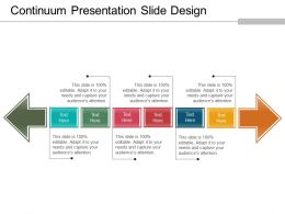 continuum_presentation_slide_design_powerpoint_ideas_Slide01