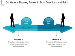 continuum_showing_arrows_in_both_directions_and_balls_on_both_sides_Slide01