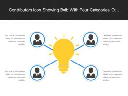contributors_icon_showing_bulb_with_four_categories_of_organisation_Slide01