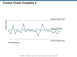 Control Charts Ppt Slides Example Introduction