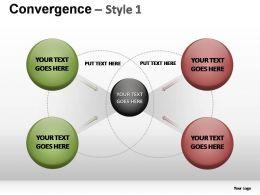 convergence_style_1_powerpoint_presentation_slides_Slide01