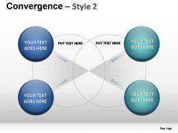convergence_style_2_powerpoint_presentation_slides_Slide01
