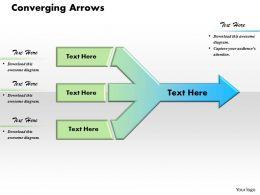 converging_arrows_powerpoint_template_slide_Slide01