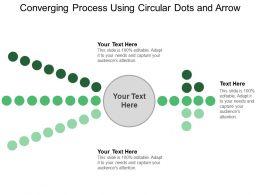 converging_process_using_circular_dots_and_arrow_Slide01