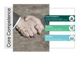 core_competence_ppt_powerpoint_presentation_model_backgrounds_cpb_Slide01