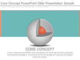 core_concept_powerpoint_slide_presentation_sample_Slide01