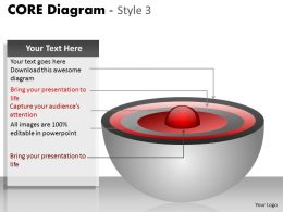 core_diagram_with_3_stages_for_business_Slide01