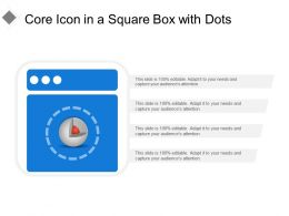 core_icon_in_a_square_box_with_dots_Slide01