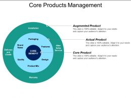 core_products_management_Slide01