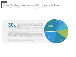 core_strategic_audience_ppt_example_file_Slide01