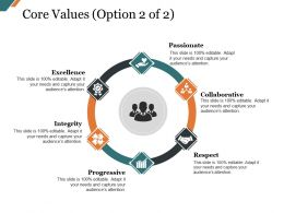 core_values_ppt_slide_examples_Slide01