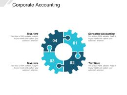 corporate_accounting_ppt_powerpoint_presentation_layouts_show_cpb_Slide01