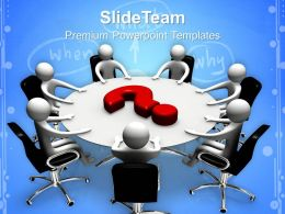Corporate Business Strategy Templates Board Meeting Ppt Layouts Powerpoint