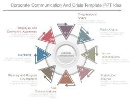 corporate_communication_and_crisis_template_ppt_idea_Slide01