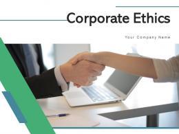 Corporate Ethics Development Framework Expectations Evaluations Business Operational