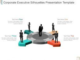 corporate_executive_silhouettes_presentation_template_Slide01