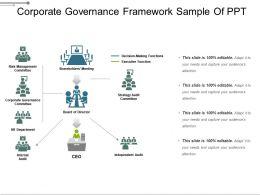 corporate_governance_framework_sample_of_ppt_Slide01