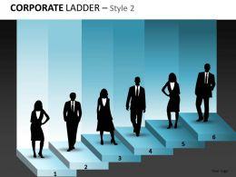 corporate_ladder_diagram_for_business_Slide01